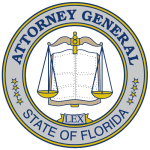 attorney general of florida seal