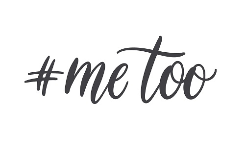 Image result for #metoo