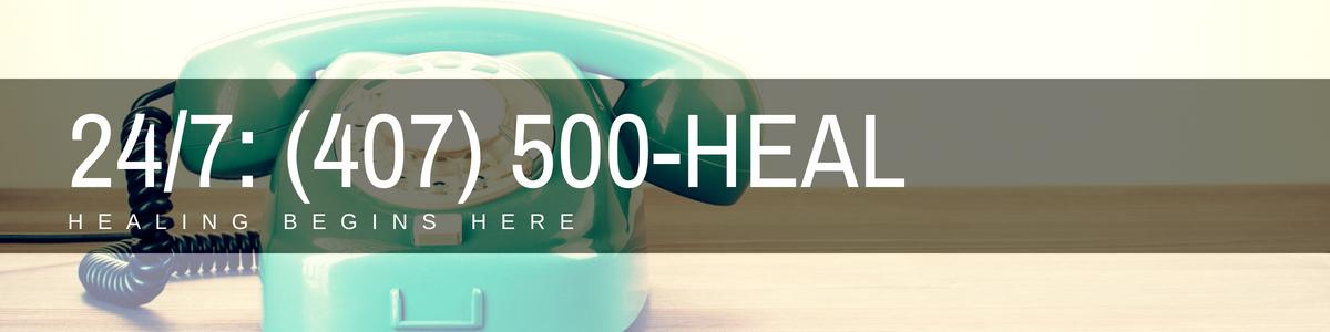 407-500-HEAL image