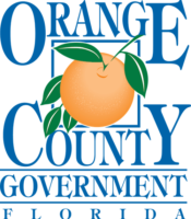 orange-county-government-logo-2